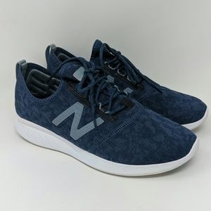 Men's New Balance FuelCore Coast v4 Running Shoes